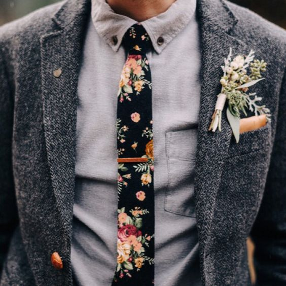 groom-2