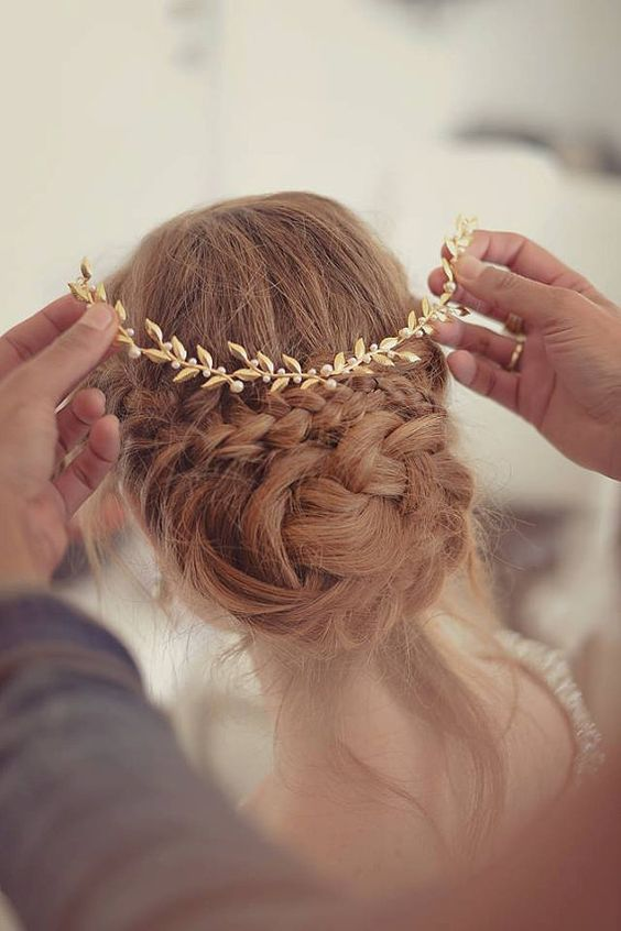 wedding-hair-d