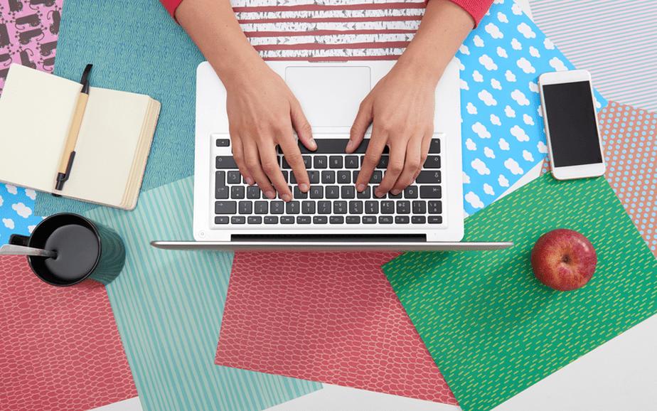 8 Pecados Capitais Que Todo Blogueiro Deve Evitar