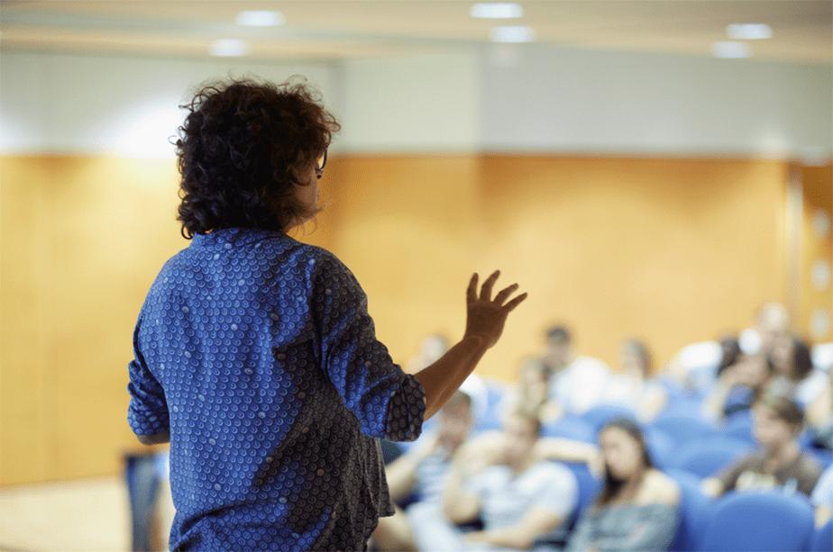 Essas 10 Dicas Vão Revolucionar Suas Apresentações no PowerPoint