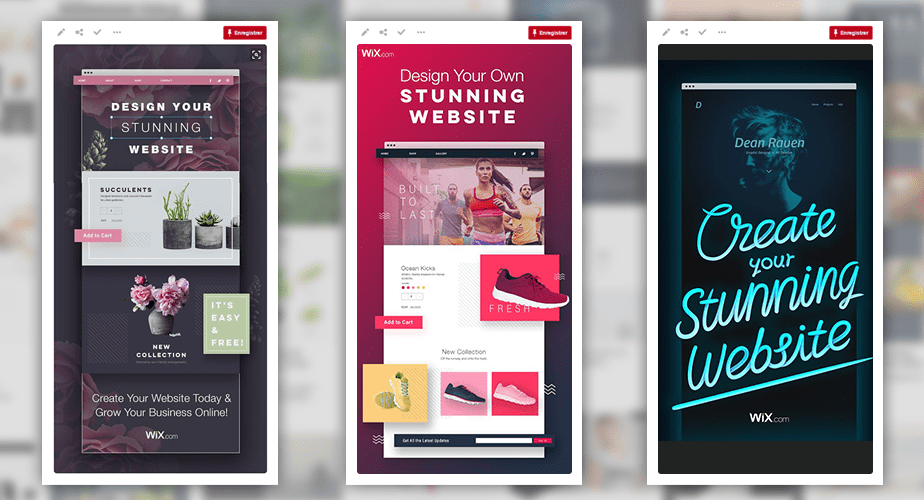 Como criar o pin perfeito no Pinterest