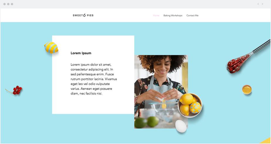 10 Termos de Design que Você Precisa Conhecer para Ontem: Lorem Ipsum