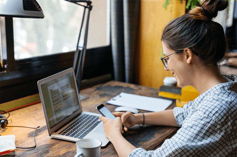 Como Utilizar o Marketing de Influência para sua Pequena Empresa