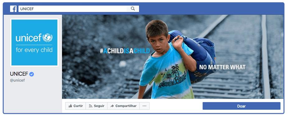 Como Criar a melhor Foto de Capa do Facebook + 5 ferramentas grátis