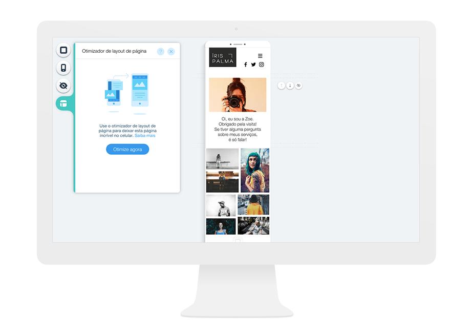 7 Atalhos Ocultos do Editor Wix para Incrementar seu Site