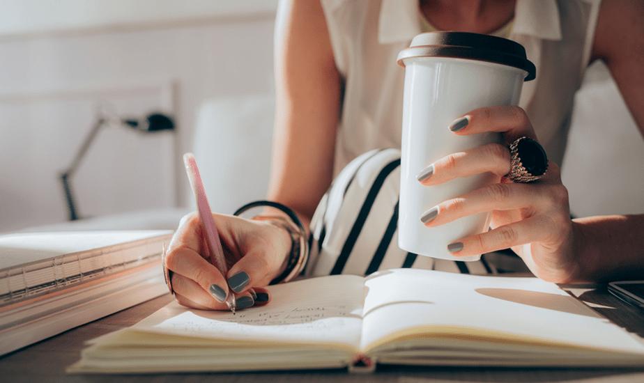 11 Dicas para Abrir um Negócio com Pouco Orçamento