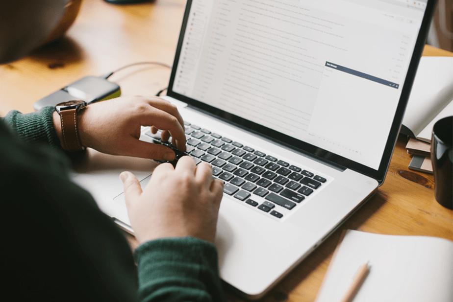 6 Técnicas de Outreach Marketing para Promover Seu Site