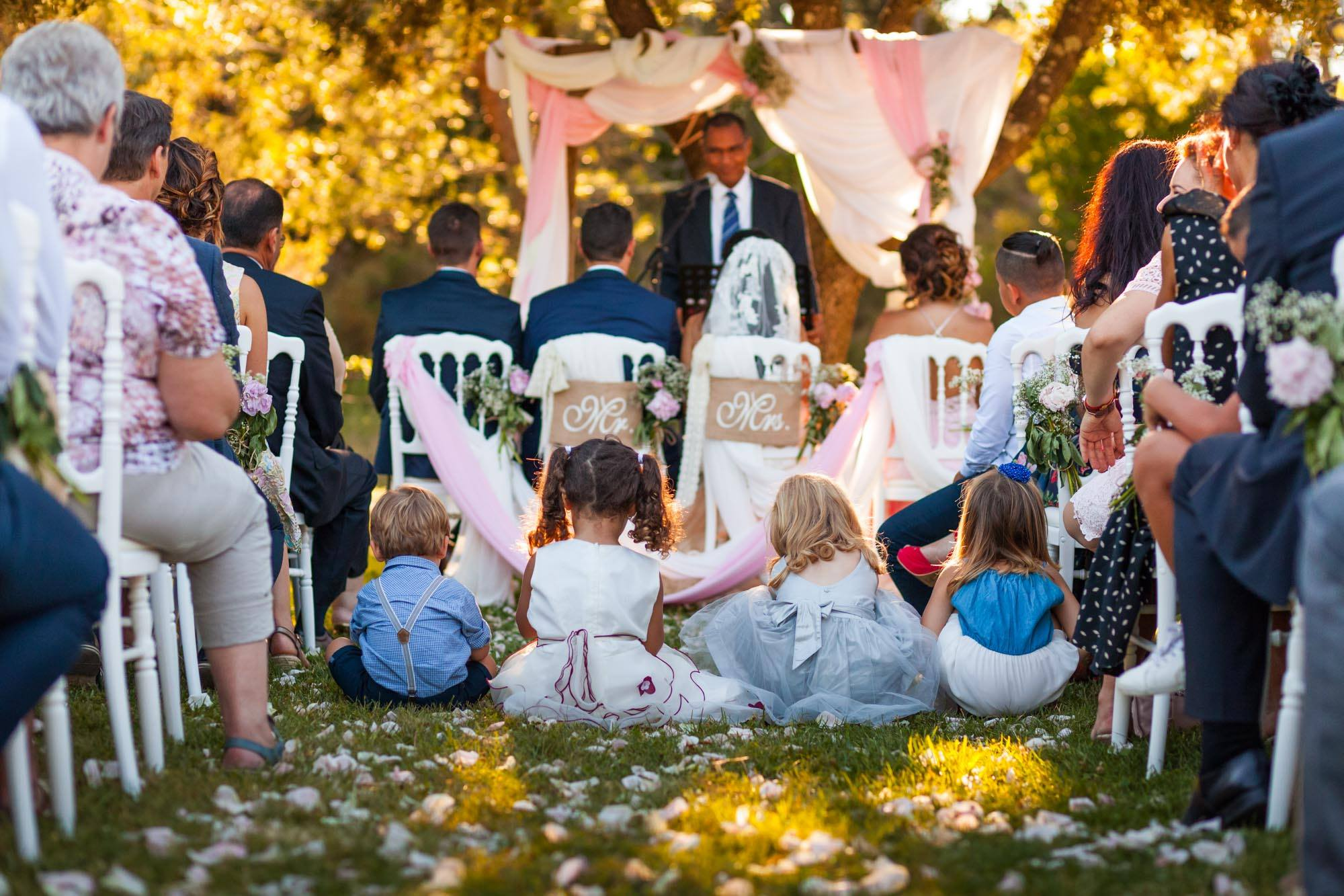 Artway Studios Fotografia de Casamento Wix