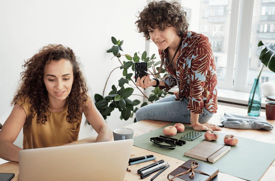 Guia Completo: Como Abrir Seu Próprio Negócio