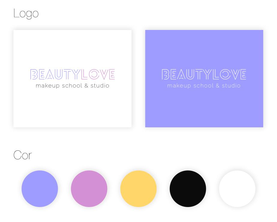 Como criar um logo lindo (e grátis!) que seus clientes vão adorar