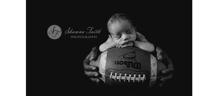 Shawna Faith
