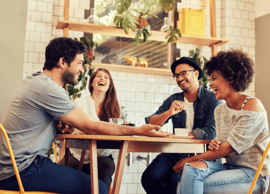 Trabalhar em Casa: 10 Dicas para Maximizar sua Produtividade