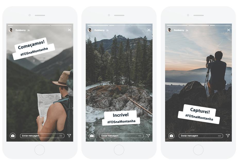 7 Dicas para Aparecer Bem no Feed do Instagram