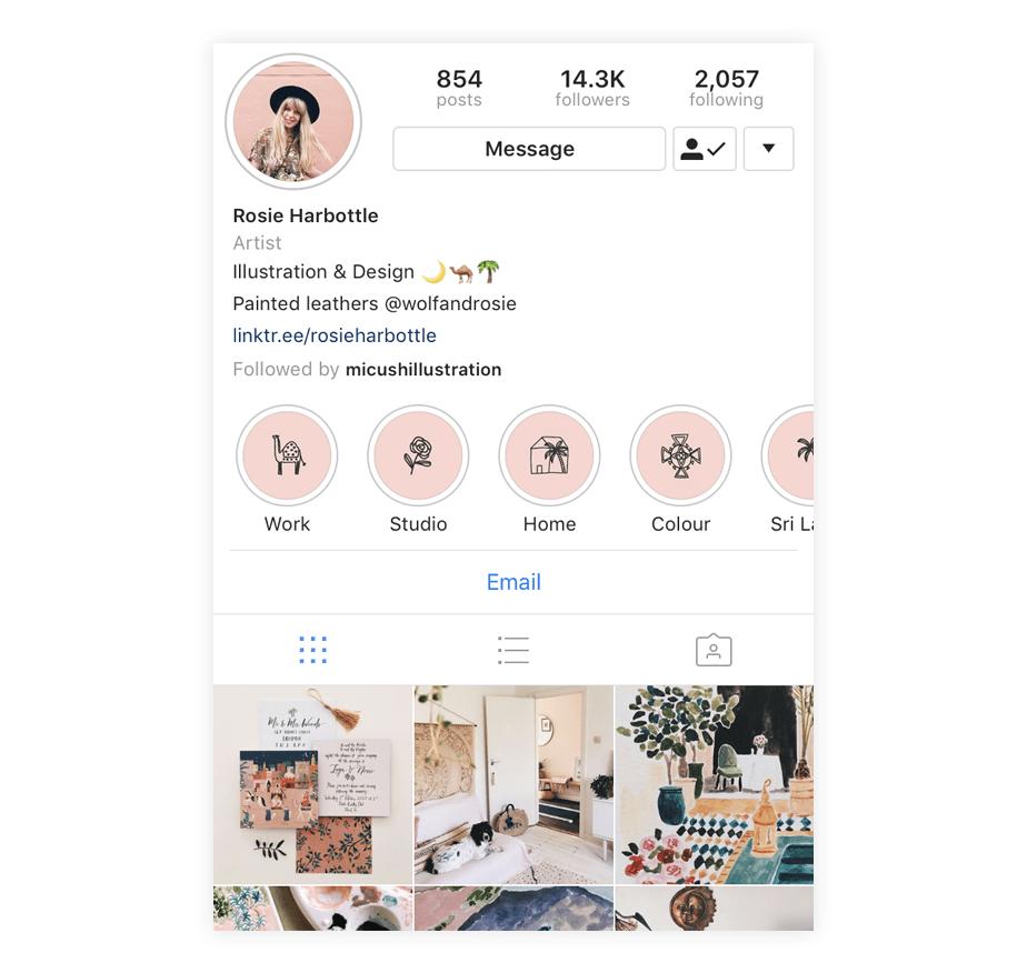 Instagram Stories: Os 10 Melhores Usos para Seu Negócio