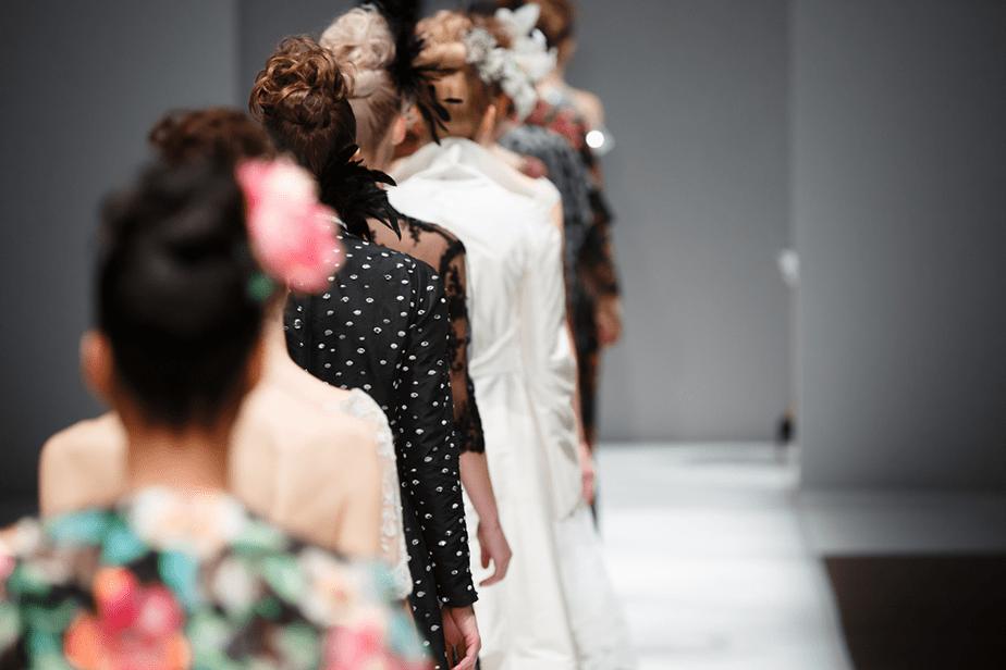 Como Criar um Blog de Moda de Sucesso