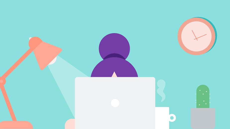 Como Escrever um Email de Suporte ao Cliente e Não Parecer um Robô