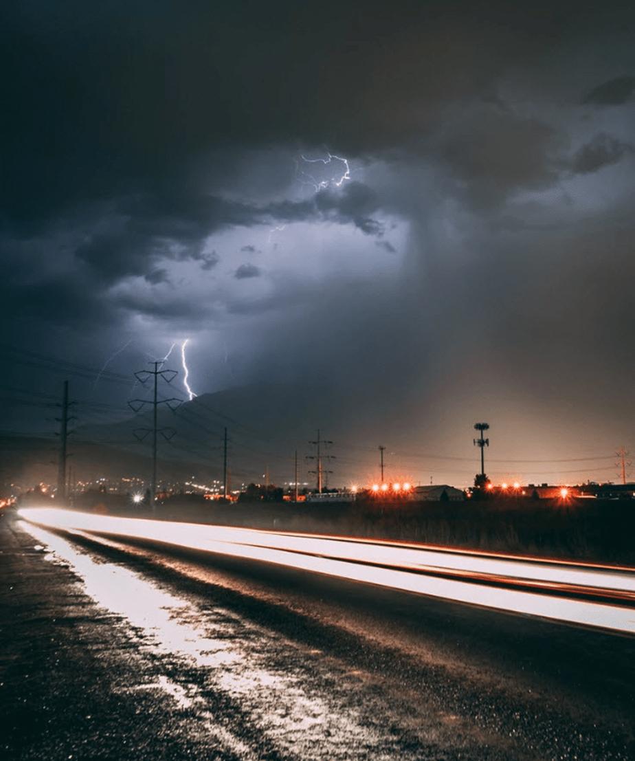 Fotografar Contando Histórias: Planejamento